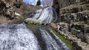 7 לילות – ג'יפים מאורגן לארמניה החל מ-1,264$