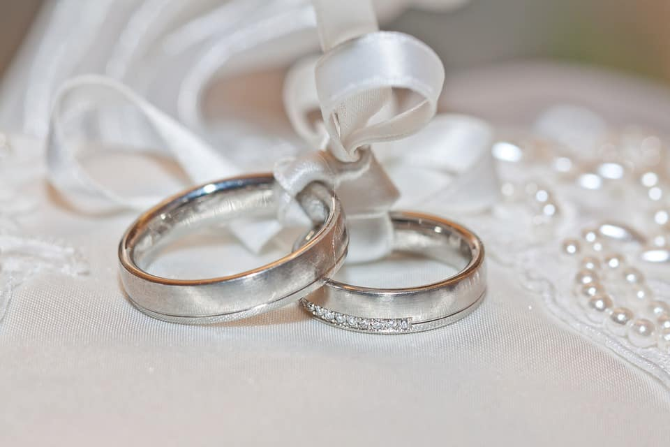חתונה אזרחית בטביליסי כולל טיולים